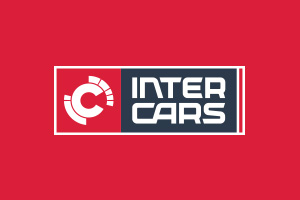 """Intercars Piese Auto"" SRL"