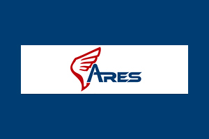 """""""Ares UT"""" SA"""