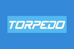 """Torpedo"" SRL"