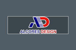 """ALCORES-DESIGN"" SRL"