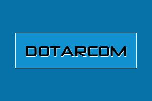 """""""Dotarcom"""" SA"""
