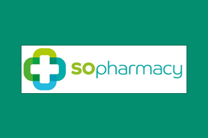 """SOPHARMACY MC"" SRL"