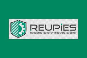 """""""Reupies"""" SA"""