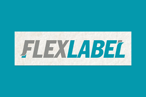 """FLEXLABEL"" SRL"