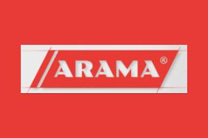 ARAMA R
