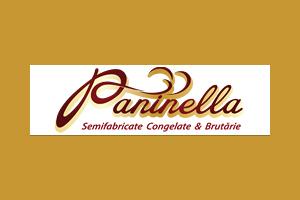 Paninella