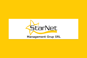 StarNet Management Grup