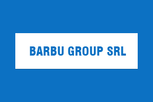 BARBU GROUP