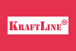 Kraftline