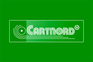 """Cartnord"" SRL"