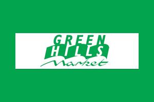Green Hills Market