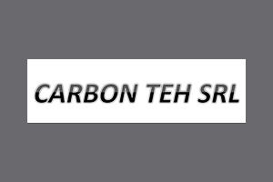 CARBON TEH
