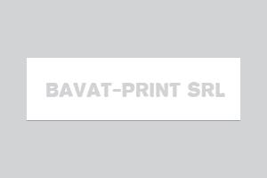 Bavat Print