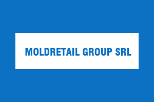 MOLDRETAIL GROUP