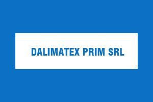 DALIMATEX PRIM