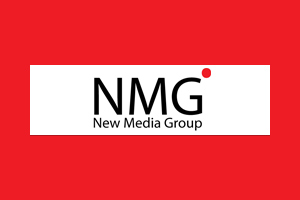 New Media Grup