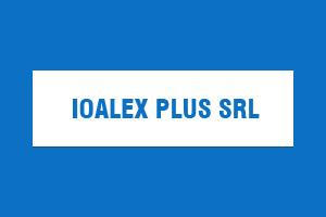 IOALEX PLUS