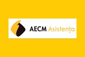 AECM Asistență