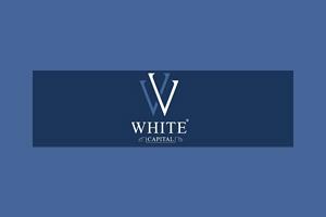 WHITE CAPITAL