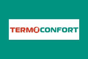 Termoconfort SRL