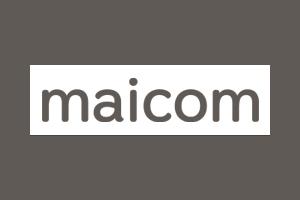 Maican-Com SRL