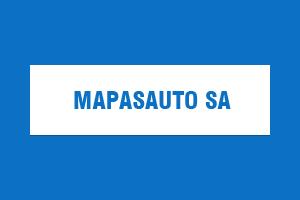MAPASAUTO S.A.